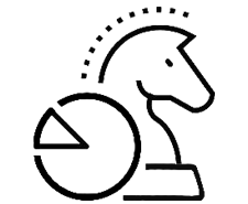 Ícone de Serviço