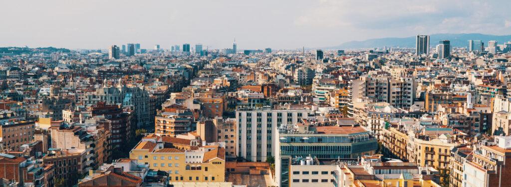 Abille Barcelona